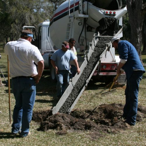 Tree Fertilization and Soil Management - Treeworks in Vermont